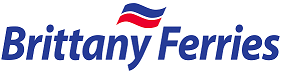 Britanny Ferries