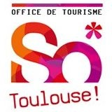 Office du Tourisme de Toulouse